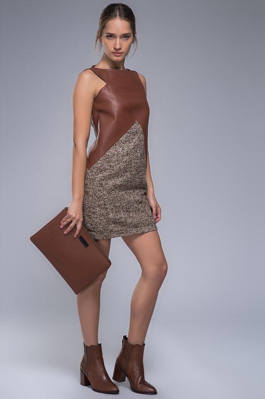 Платье VESPUCCI BY VSP