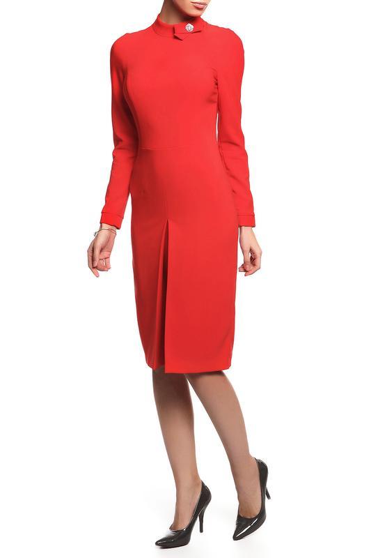 Платье Disetta