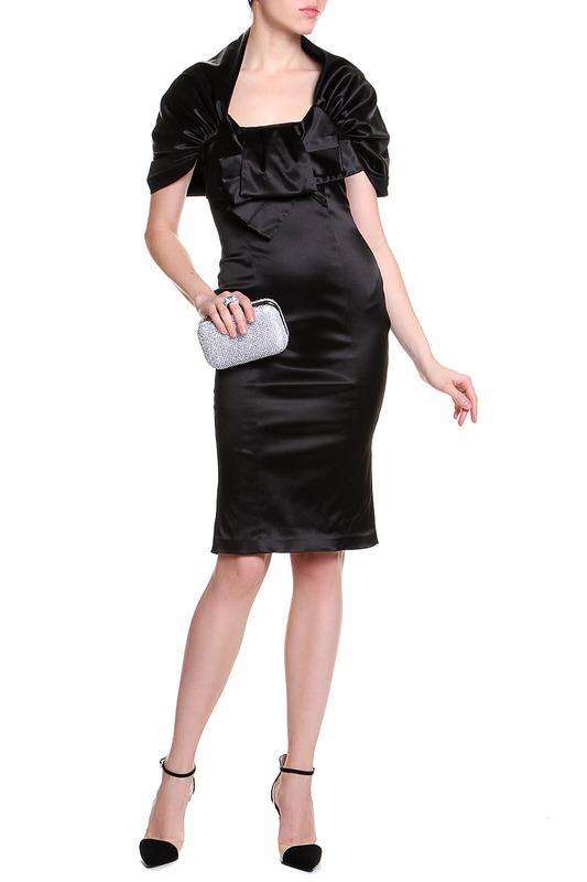 Платье J.Macdonald