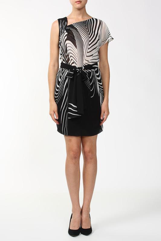 Платье Петра Сороко