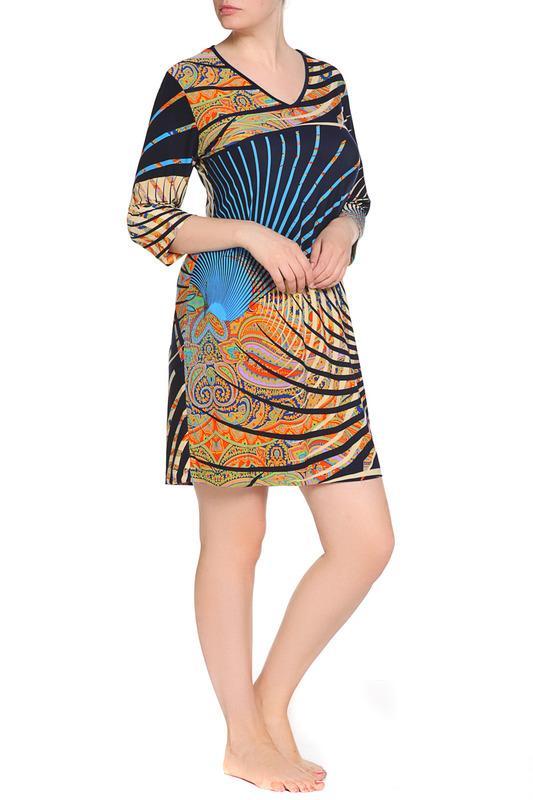 Платье LAVELLE