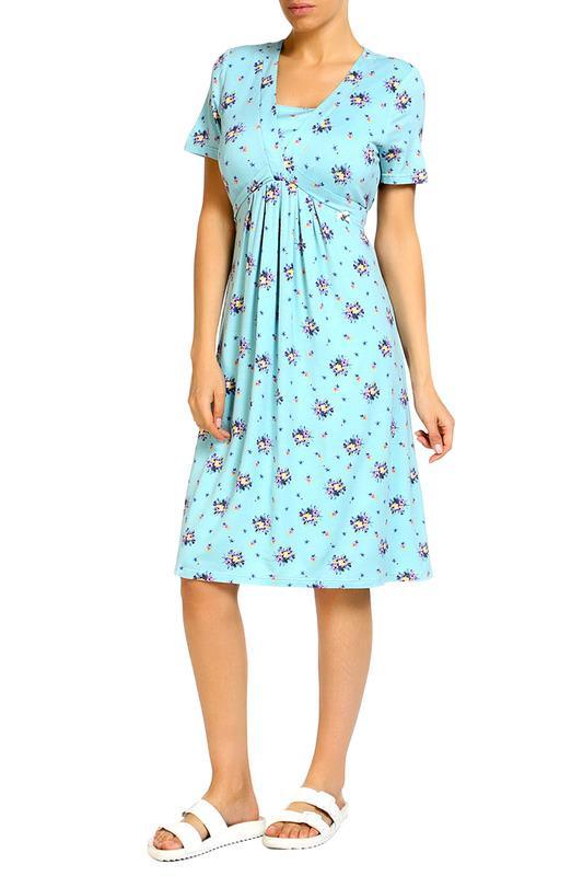 Платье LOLA PALTINGER