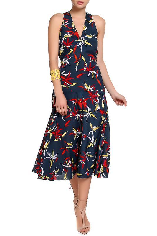 Платье Rachel Rachel Roy