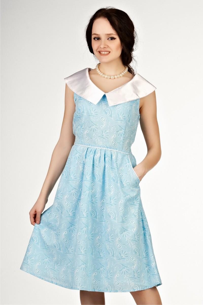 Платье SETTY's collection