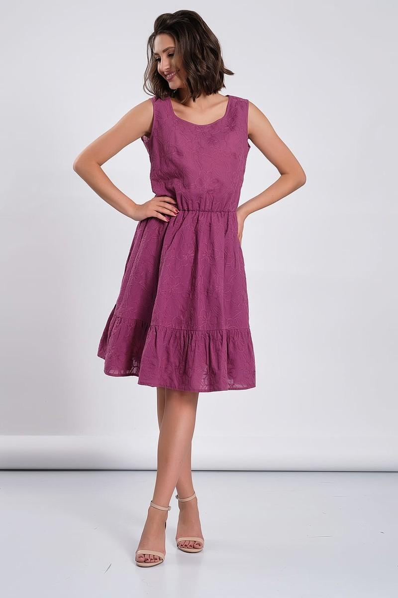 Платье Jetty