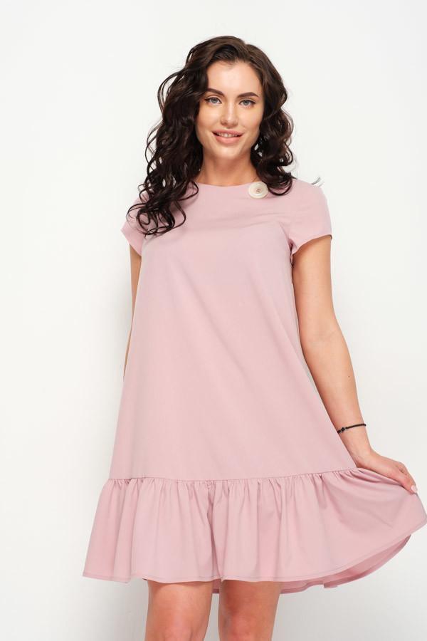 Платье TAIGA