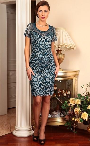 Платье Salvi-s