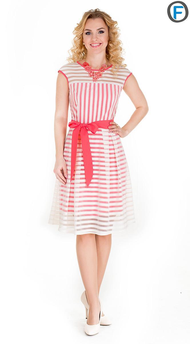 коктейльное платье   цвета