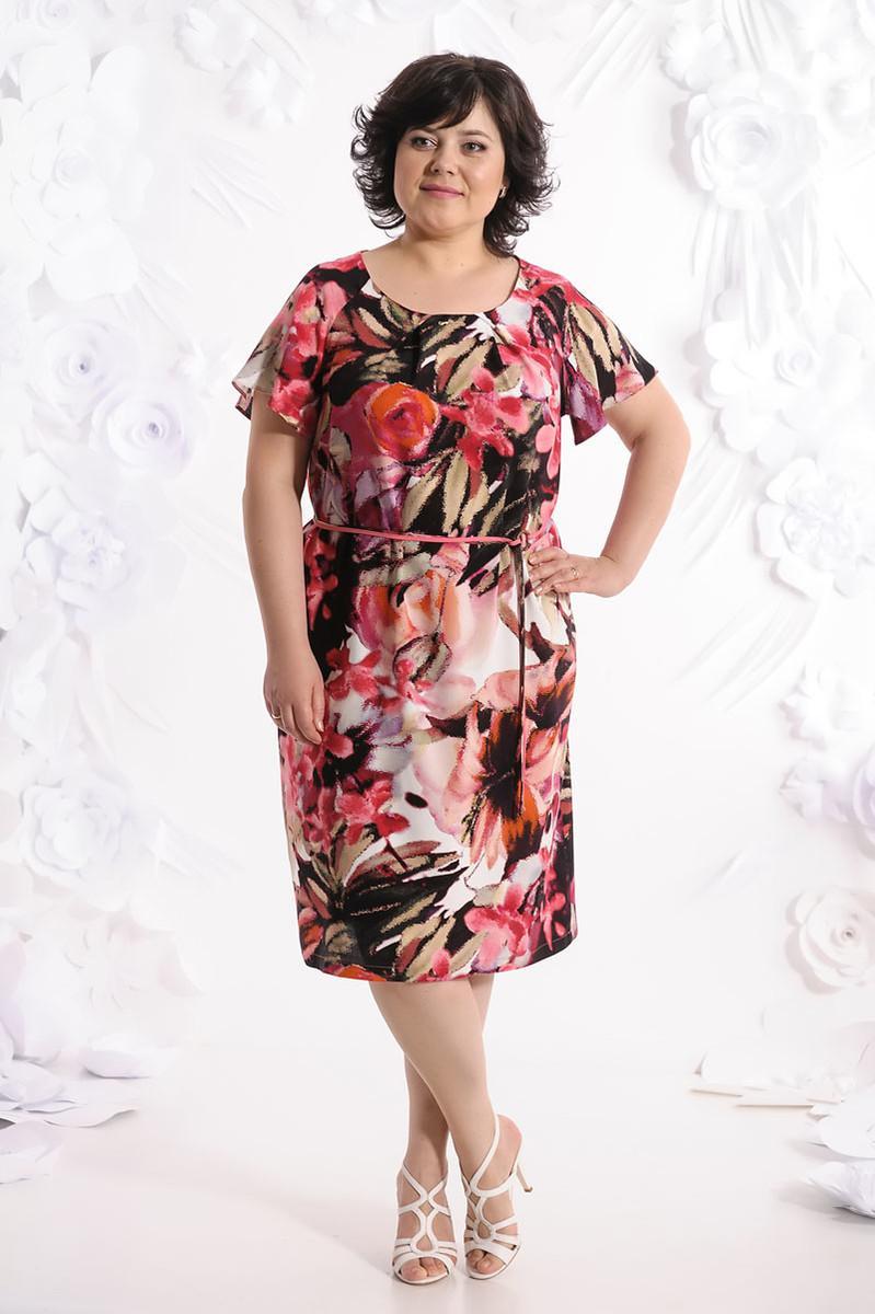 Платье Merlis
