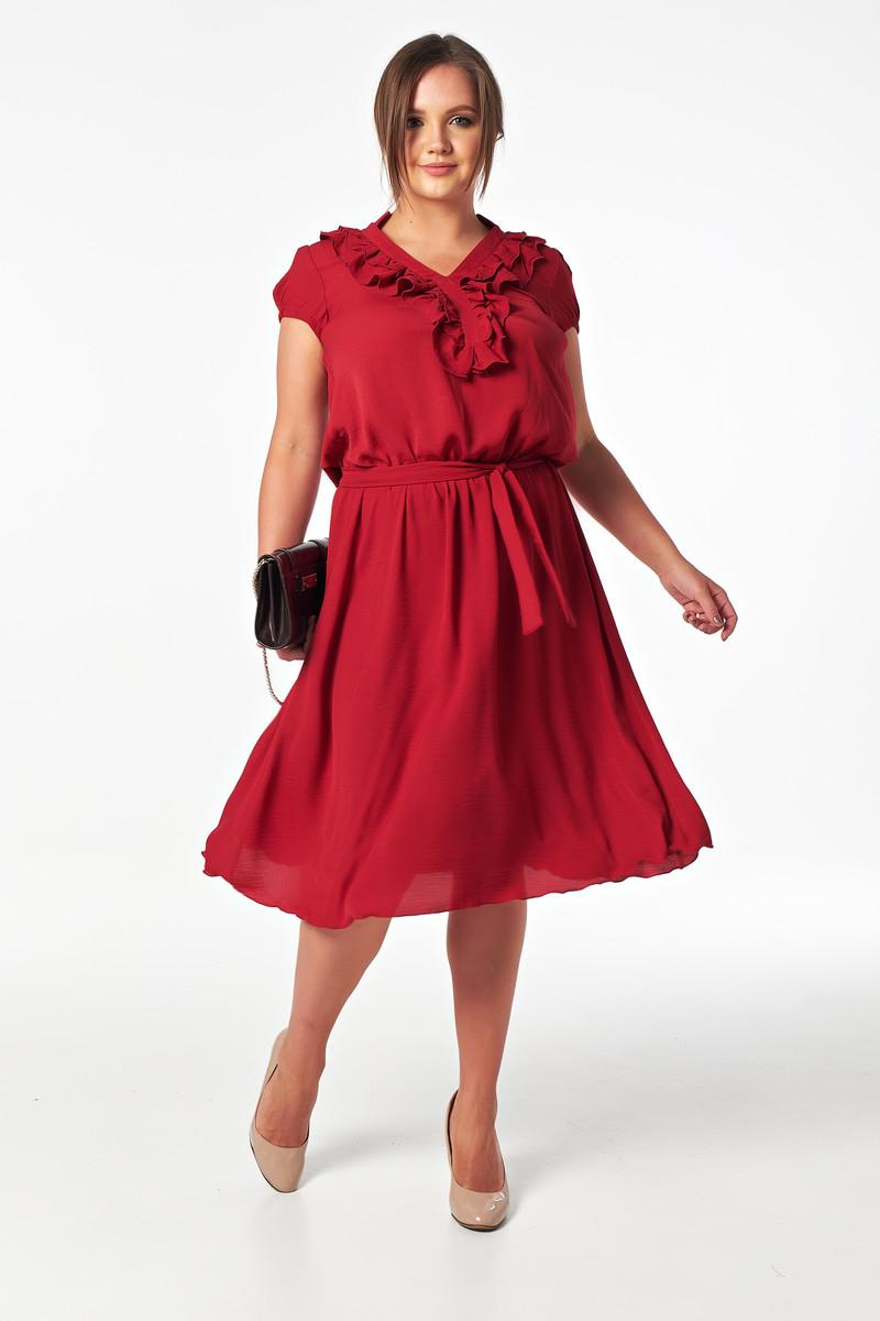 платье Victoria Filippova