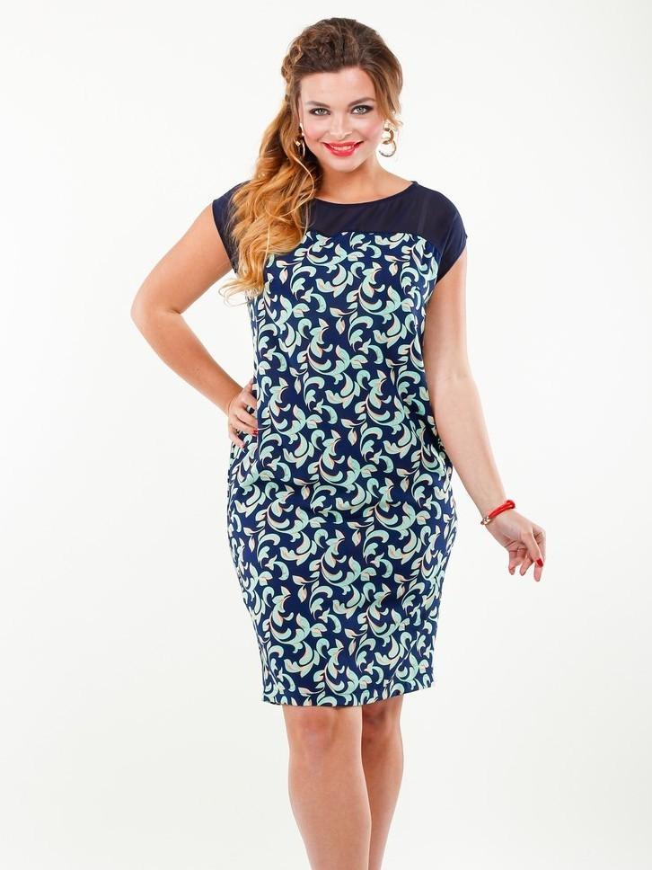 Платье Novita