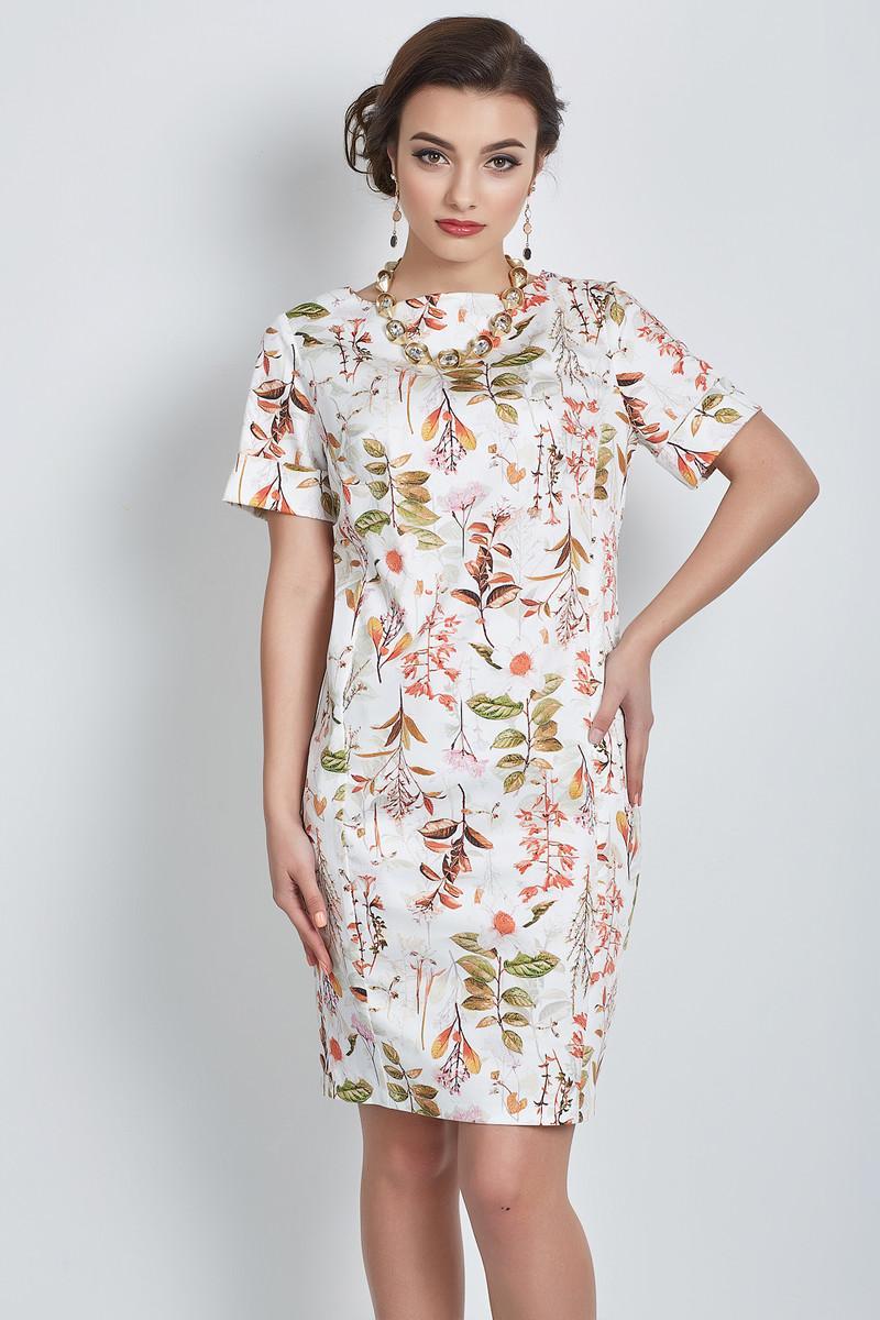 Платье SEJO