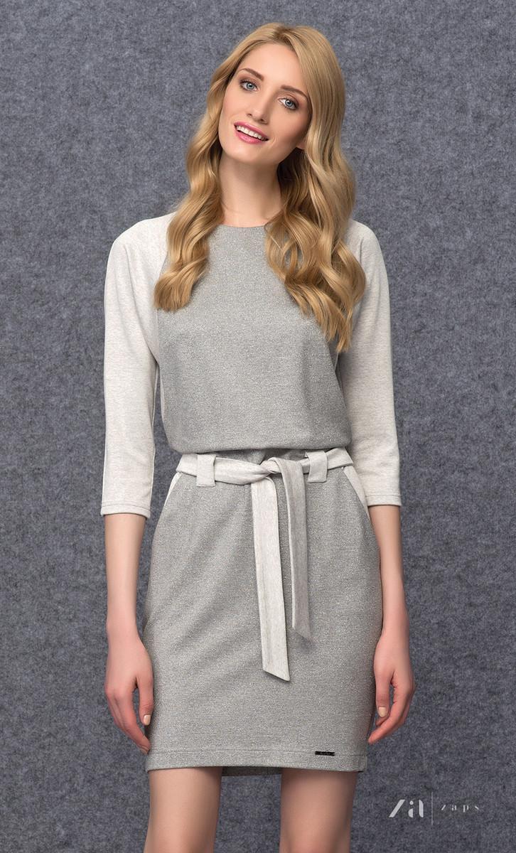Платье ZAPS
