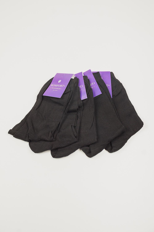 Носки LacyWear