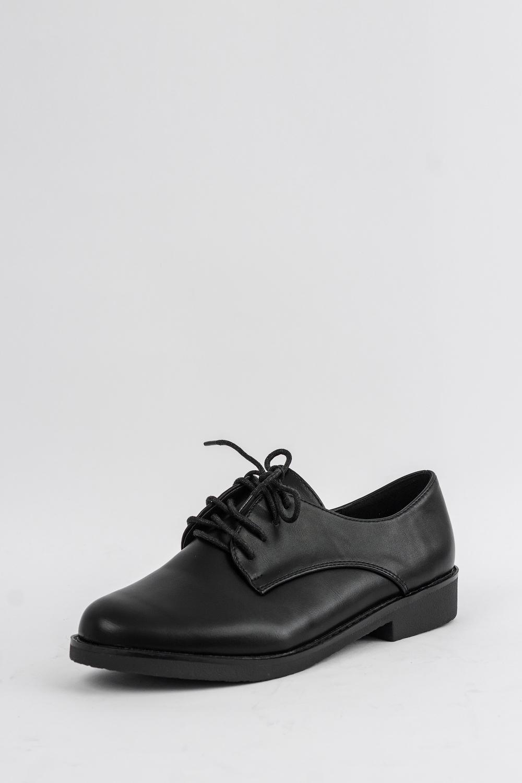 Туфли LacyWear