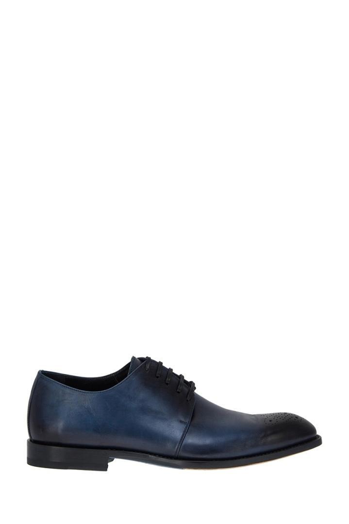 Ботинки Canali