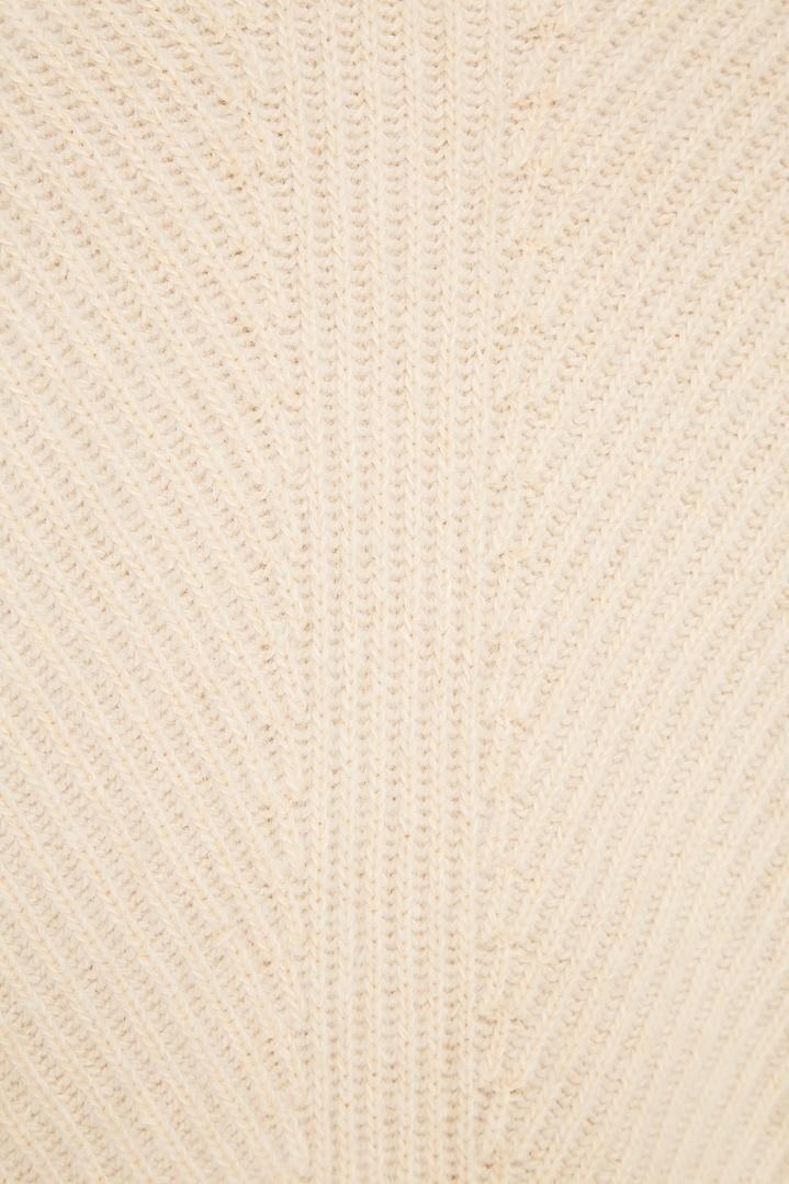 Джемпер T-Skirt