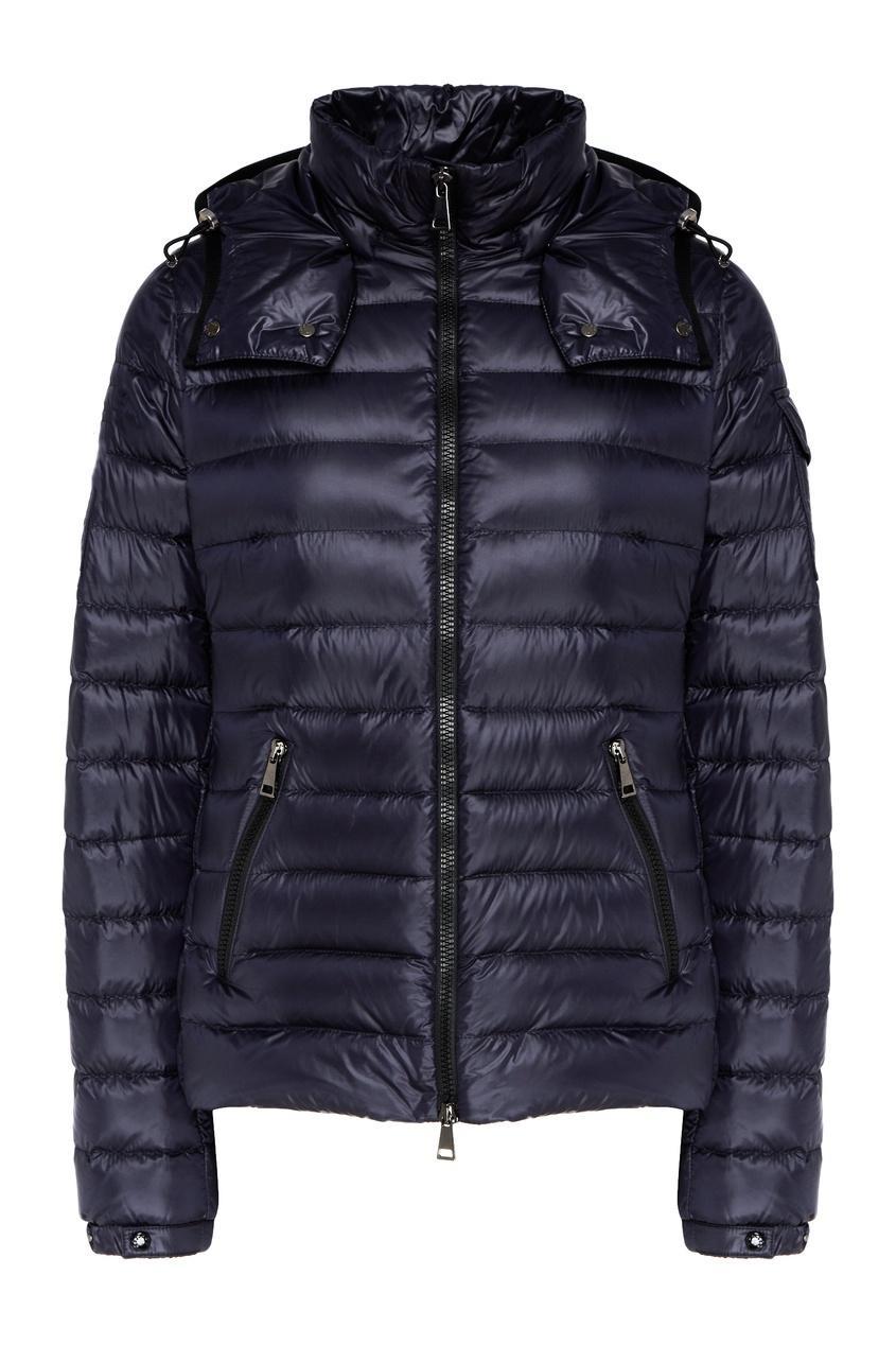 Куртка  - Multicolor цвет