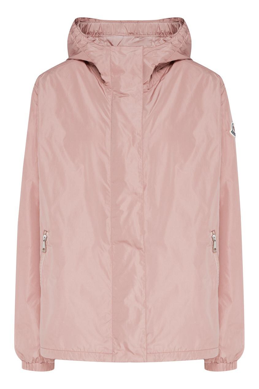 Куртка  - бежевый цвет