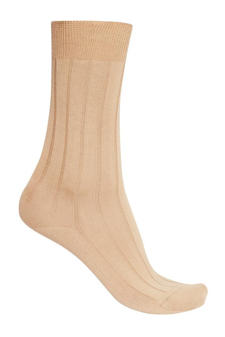 Носки Artioli