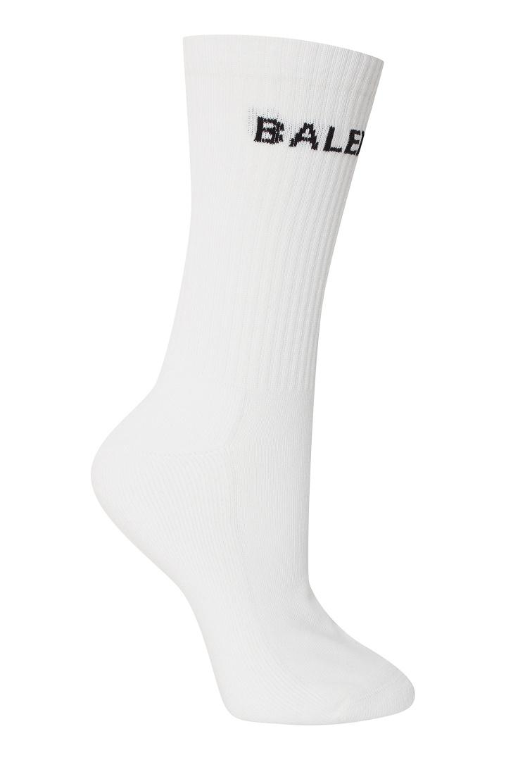 Носки Balenciaga Man
