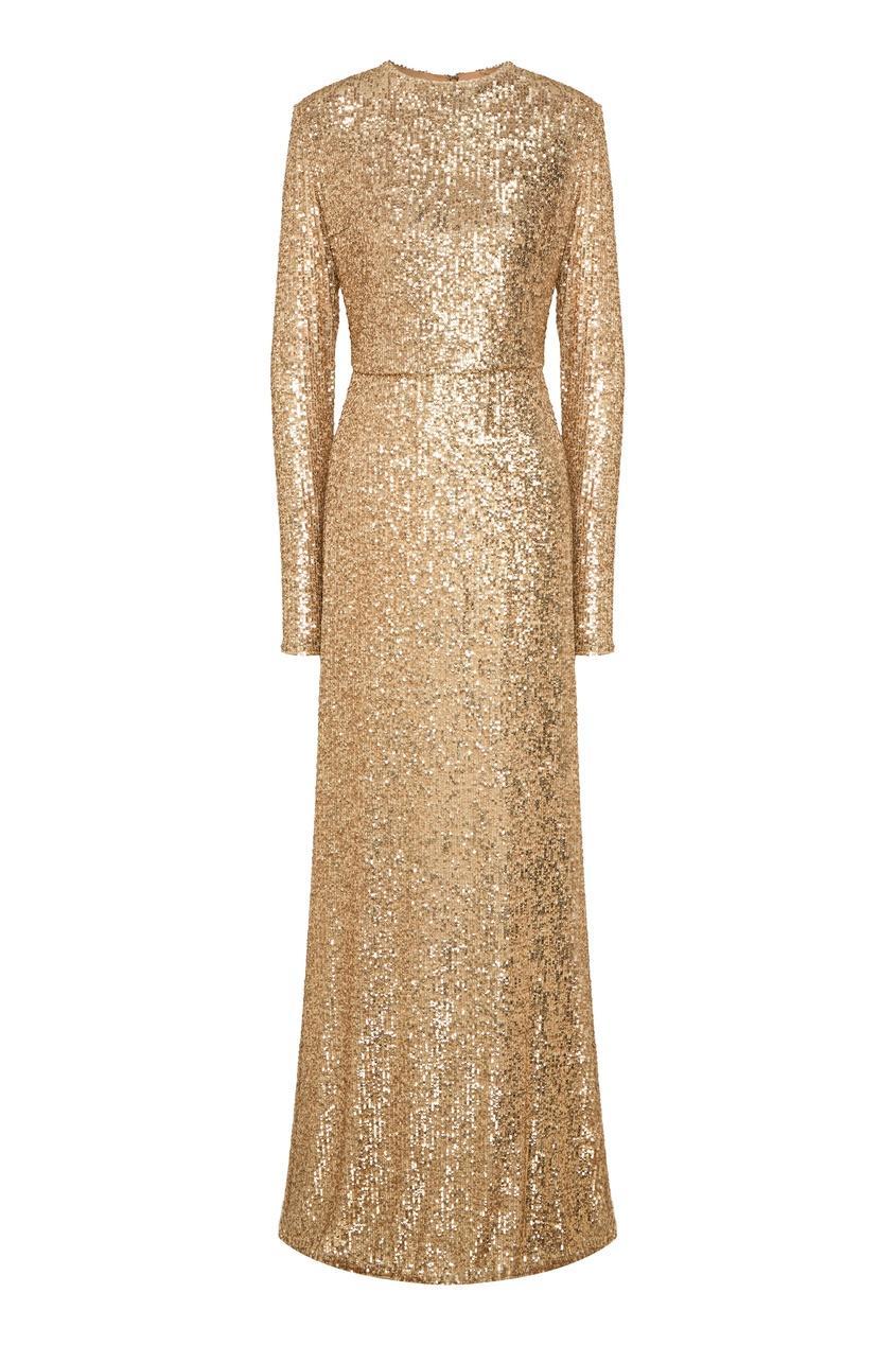 Платье Yana Dress
