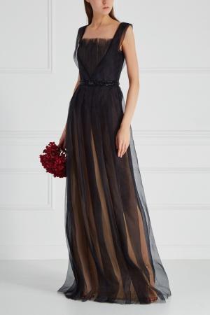 Платье EDEM