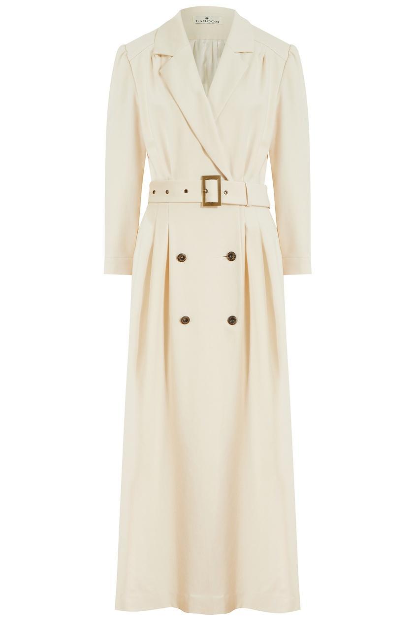Платье LAROOM