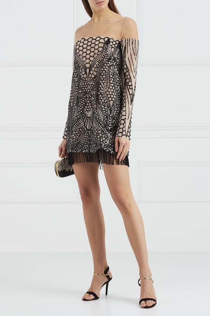 Платье Esve