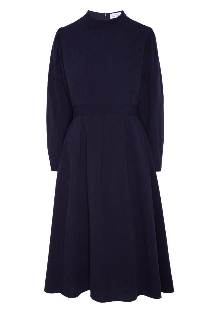 Платье D.O.T.127