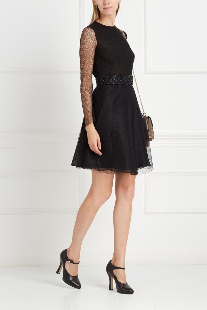 Платье NATALIA GART