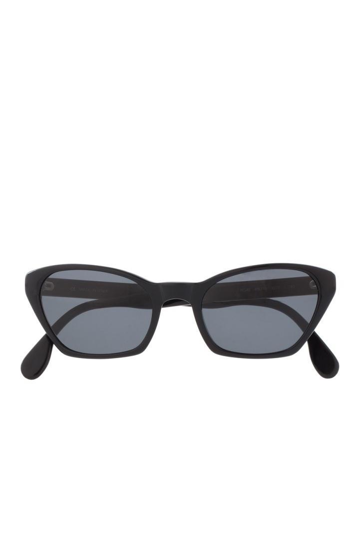 Солнцезащитные очки Genny Vintage