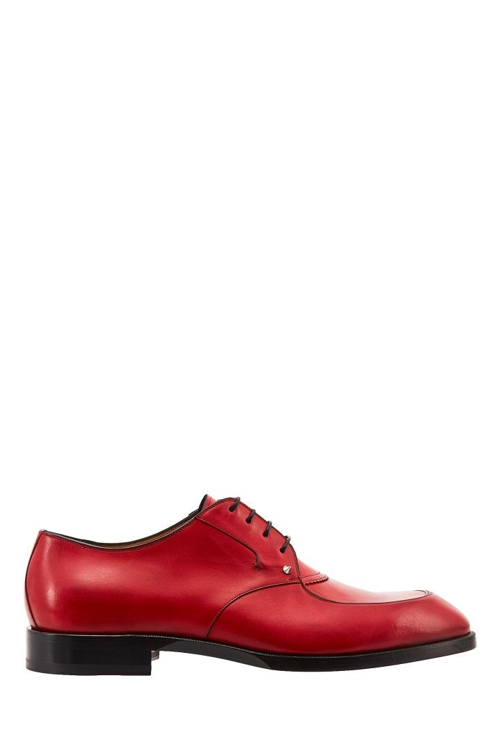 Туфли Christian Louboutin