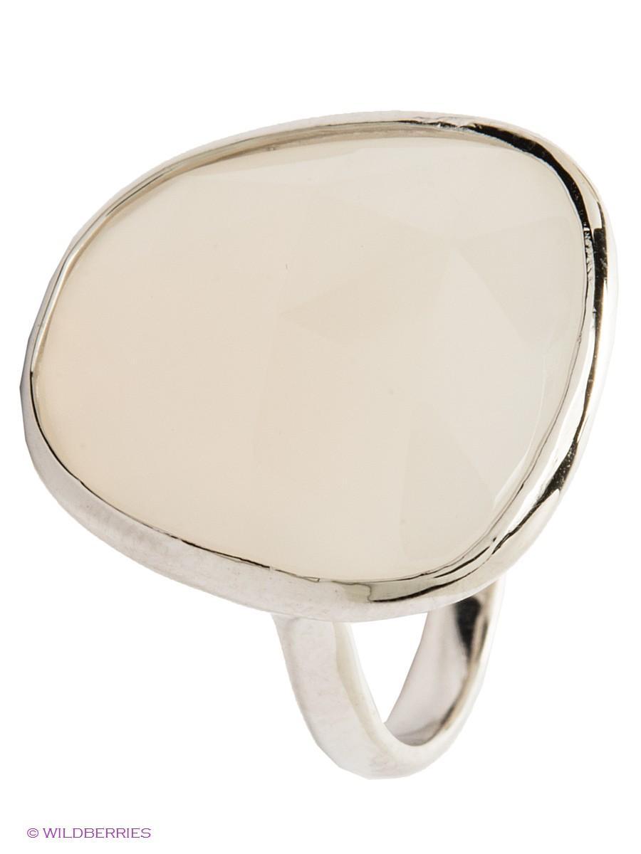Кольцо  Migura