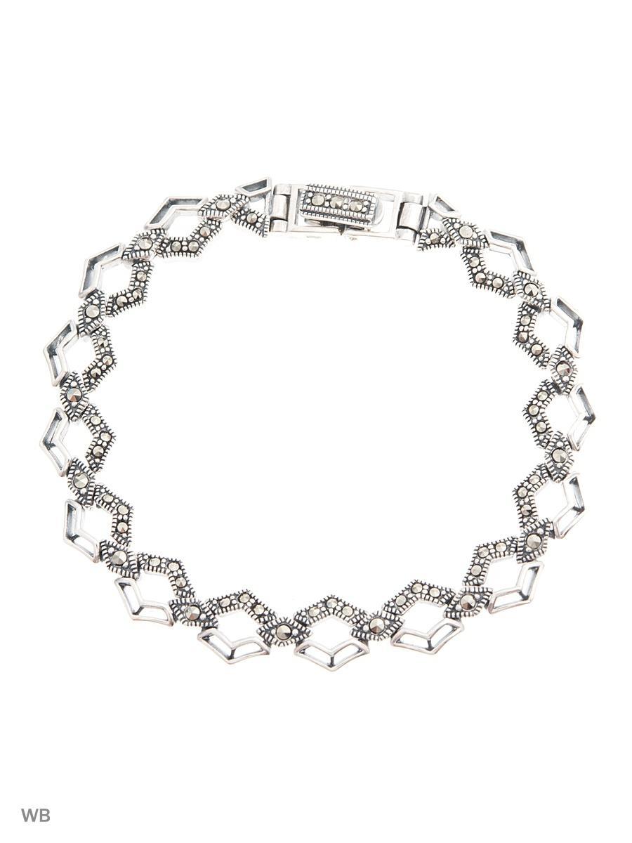 Ювелирные браслеты МАРКАЗИТ купить в интернет магазине - официальный ... 67794252c93