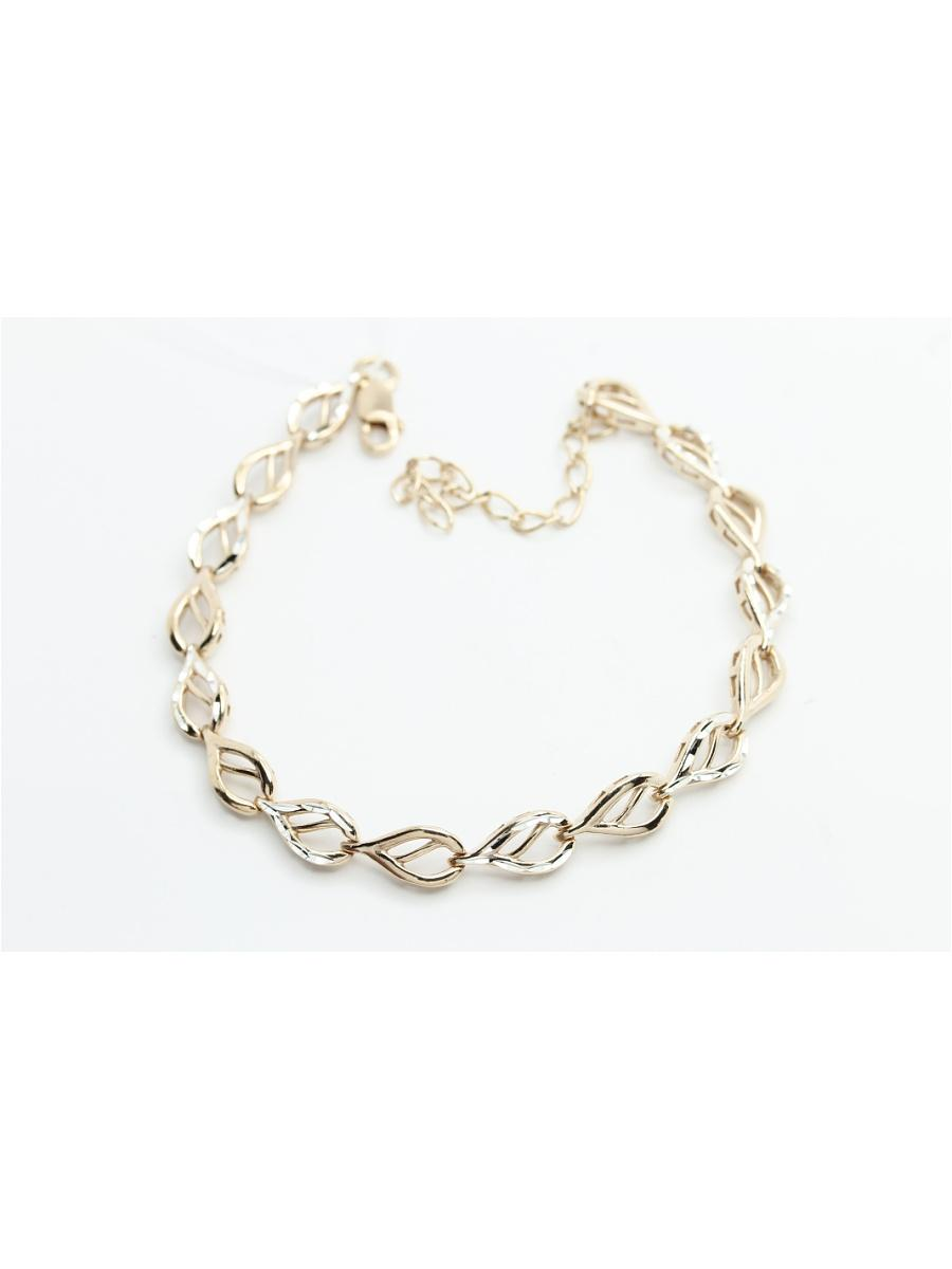 Серебряные браслеты купить в интернет магазине - официальный сайт ... cf078386bad
