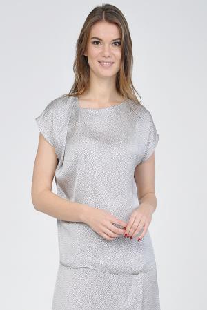 Блузка VITA STRETTA