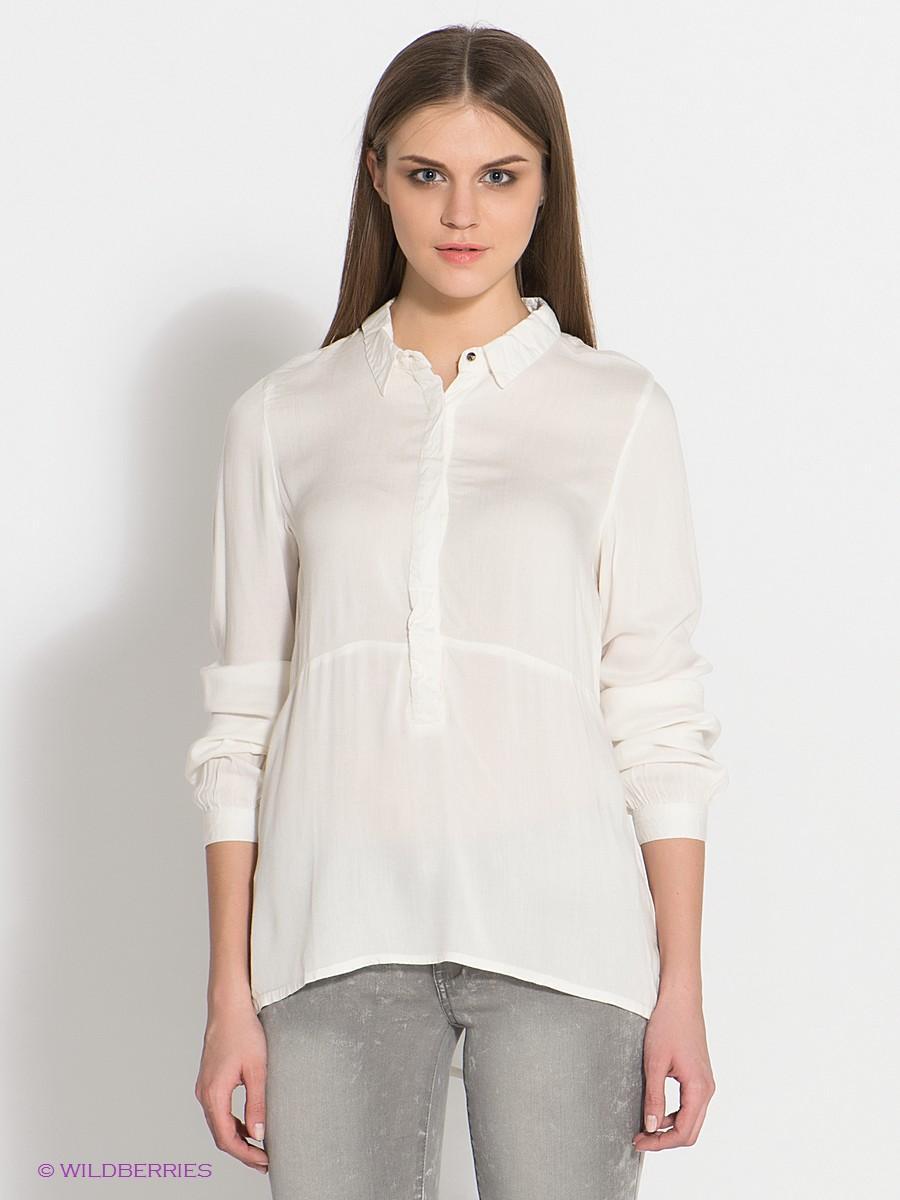 Блузка Blend