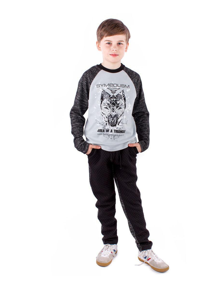 ec12b740d9a4 Детская одежда для мальчиков Апрель купить в интернет магазине ...