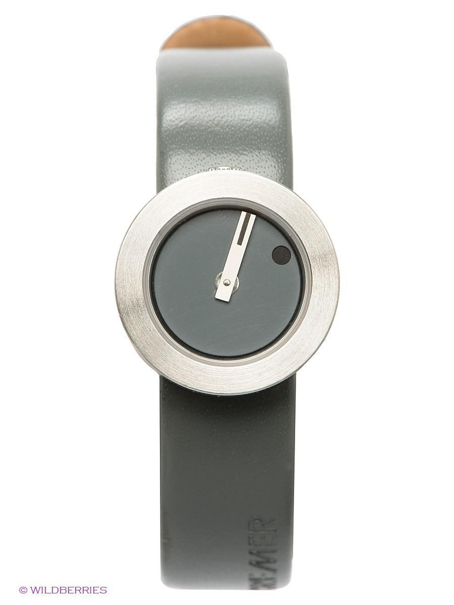 Часы Rolf Cremer