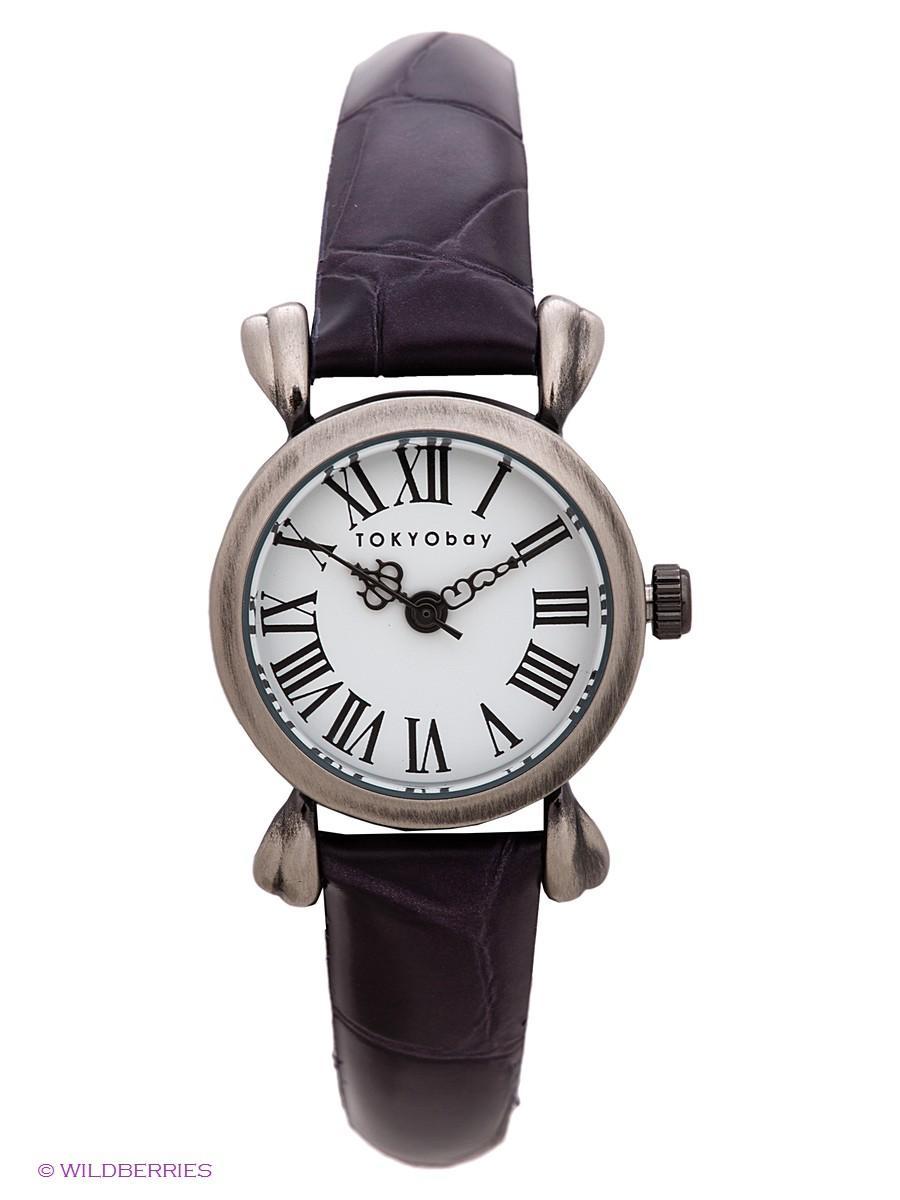 Часы TOKYObay