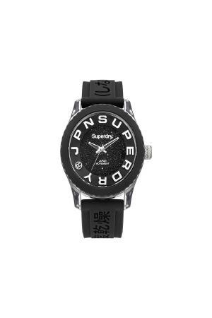 Часы Superdry