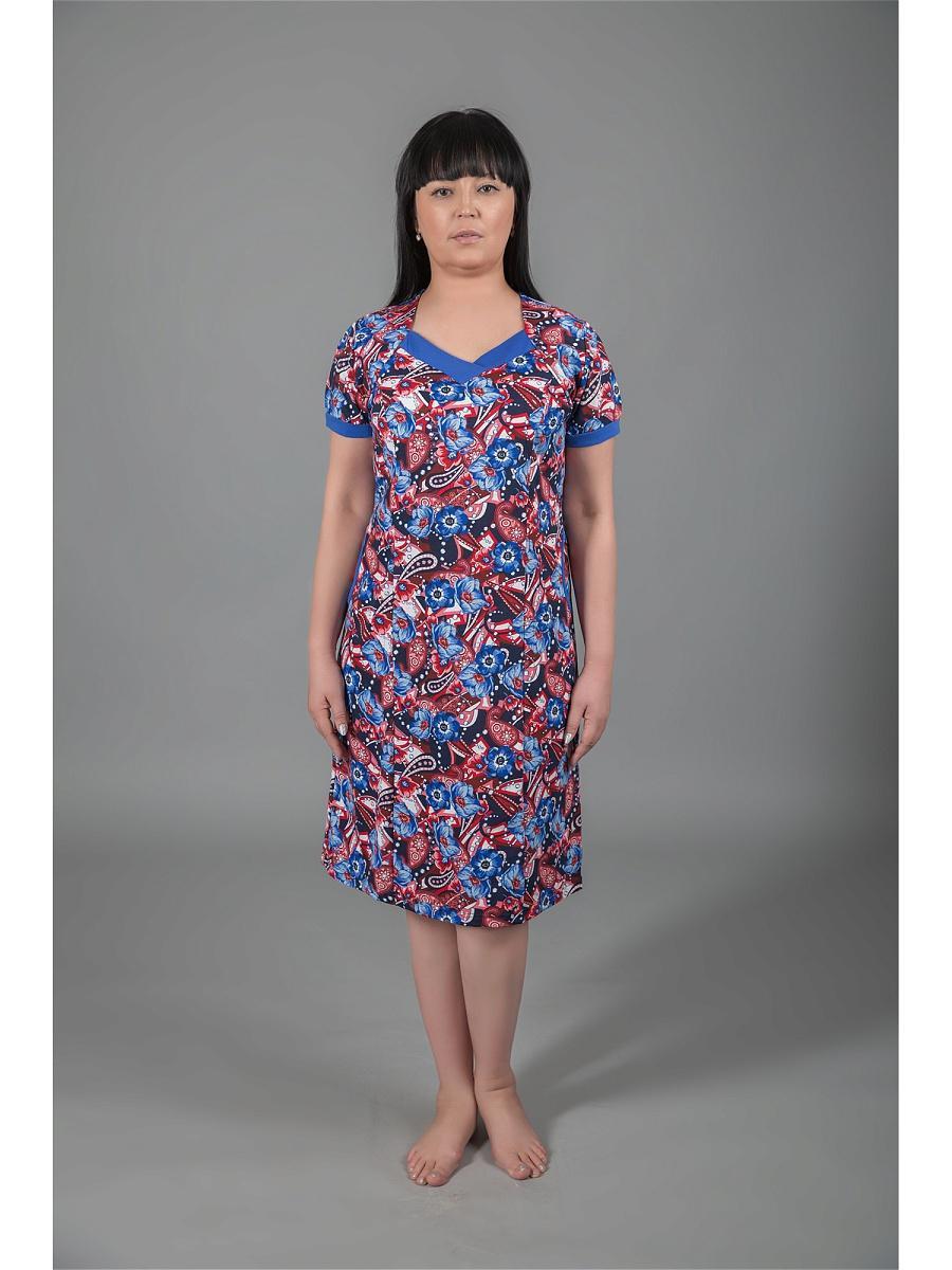Платье НАТАЛИКА