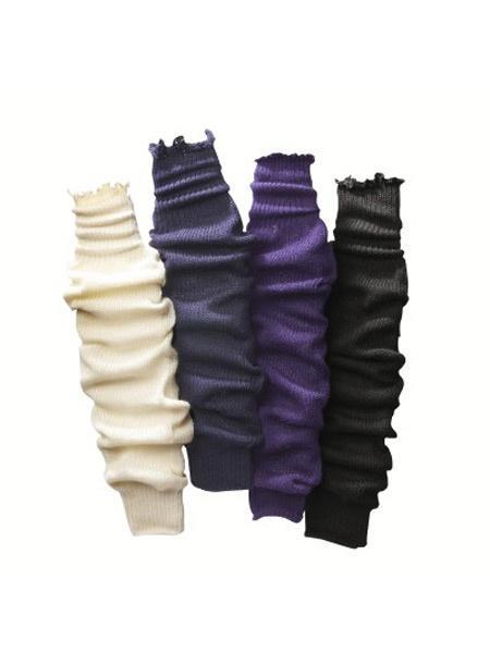 Гольфы - 1060 CLOTHES