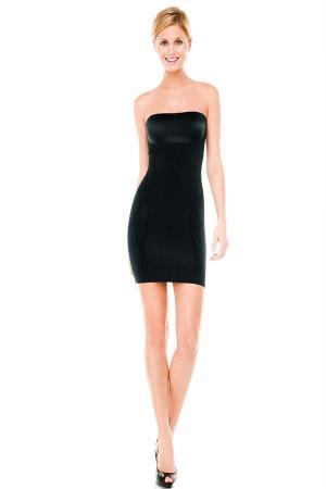 Платье Spanx