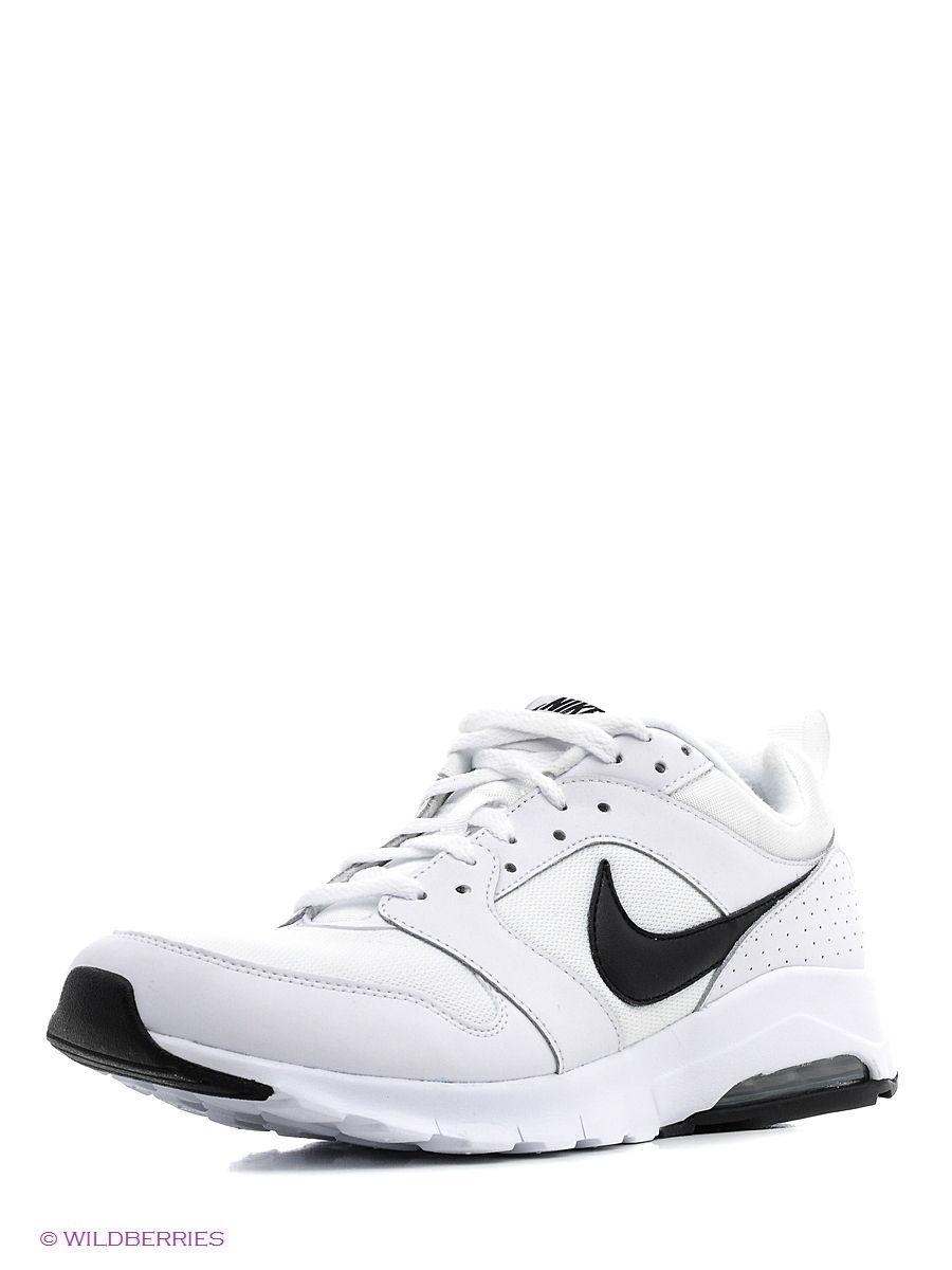 14f7707e Белые мужские кроссовки Nike купить в интернет магазине ...