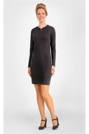 Платье Данаида