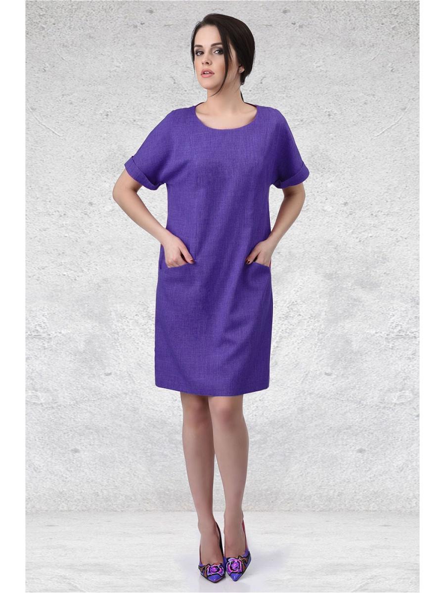 Платье Мари-лайн