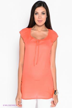 Блузка ESPRIT