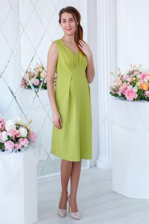 Платье Beauty mammy